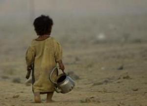 Afghan-child-URN Sardinnya