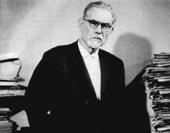 Emilio Lussu - URN Sardinnya