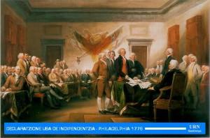 Indipendentzia 1776-URN Sardinnya