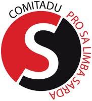 LogoCLS-URN Sardinnya