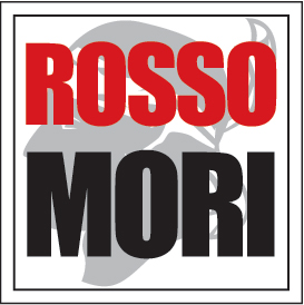 Rossomori - URN Sardinnya