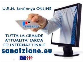 sanatzione.eu-Promo
