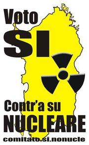 http://www.sanatzione.eu/wp-content/archivio_media/uploads/2011/05/Si-Nonucle-URN-Sardinnya.jpg