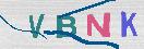 Immagine codice antispam
